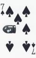 NAP-02 Spades 7.png