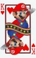 NAP-03 Hearts King.png