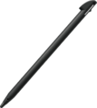 Nintendo3DS XL Stylus.png