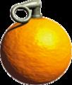 Orange DKa3 Sprite.png