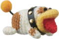 P&YWW Poochy Side View.png