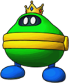 PDSMBE-KingGreenCoinCoffer-TeamImage.png