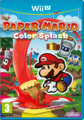 Paper Mario Color Splash Europe box art.png