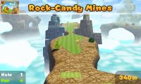Rock-Candy Mines
