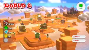SM3DW 4-Map Luigi.jpg
