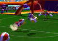 Strikers Pre-release Toad.png