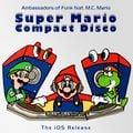 Super Mario Compact Disco - iOS release.jpg