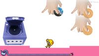 WarioWare (microgame)