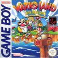Wario Land - Box PAL.jpg