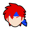 25-Roy.png