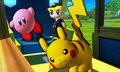 3DS SmashBros scrnC08 01 E3.png