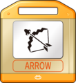 Arrow - Game & Wario.png