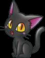 Black Cat Artwork Wario Land 4.png