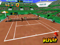 ClayCourt Doubles.png