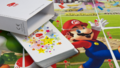 Club Nintendo - Mario Party Playing Cards.png