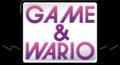 GameWarioUS.png