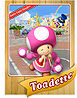 Level1 Toadette Front.jpg