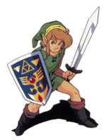 Link Link to the Past Sticker.png