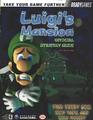 Luigi's Mansion BradyGames.png