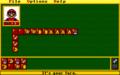 MGG Dominoes gameplay.png
