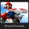 Mario Kart DS VC Icon