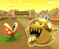 MKT Icon ChocoIsland2SNES KingBooGold.png