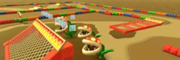 MKT Icon Choco Island 2RT.png