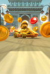 MKT Tour4 CoinRush.png