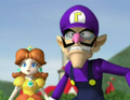 MP4 Waluigi awestruck.png