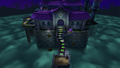 MP9 Boo's Horror Castle.png