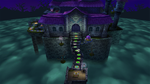 Boo's Horror Castle