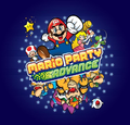 Mario Party Advance - Box art.png