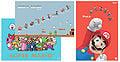 Mario poster series.jpg