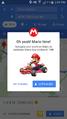 Mariokartgooglemapsscreenshot.png