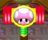 Screenshot of a MiniMega Hammer