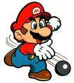 SML Superball Mario Artwork.png