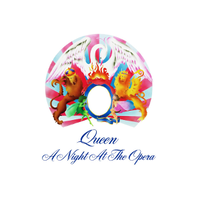 Shroom8BA-queen-anightattheopera.png