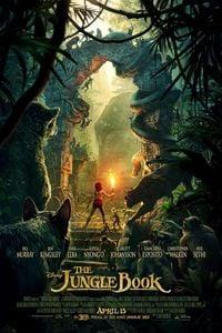 The Jungle Book (2016).jpg