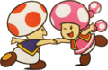 ToadToadette2018.png
