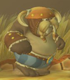 Walnut dkctf.png