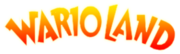 WarioLandLogo 1.png