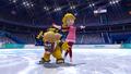 WiiU MarioSonic scrn08 E3.png