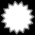 083-M&SATROG15PointStar.png