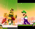 3DS Mario&L4 scrn14 E3.png
