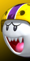 Boo Yellow Wario Strikers Charged.png