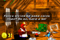 Boomer's Bomb Shelter GBA.png