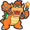 Bowser Star Rod Artwork - Paper Mario.png