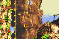 Cliffside Blast GBA Bonus Level 1.png