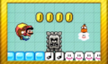 Collection SuperMarioMaker NintendoBadgeArcade1.png