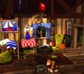 DK's Treehouse DKC original.png